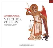 1523_Vulpius1