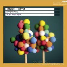 portada-cd-web