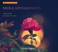 cd-1710-Viola-appassionata-300x269.jpg